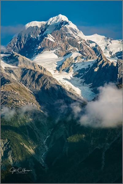 JM8_2174 Mt Tasman LPN r1 W.jpg