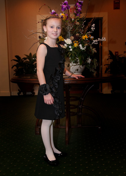RMH Hunt ball 18.jpg