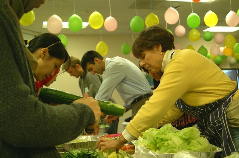 abrahamic-alliance-international-common-word-community-service-cityteam-2011-11-20_16-11-28-ray-rodriquez.jpg