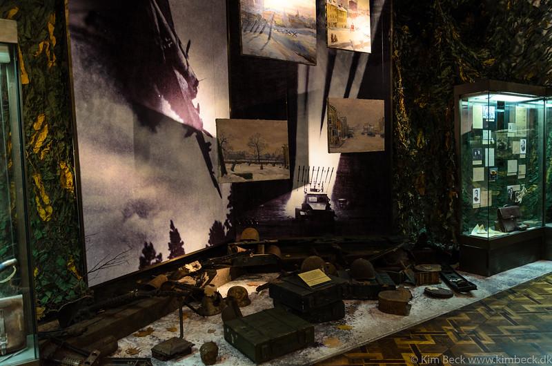 Ukraine in WW2 Museum #-15.jpg