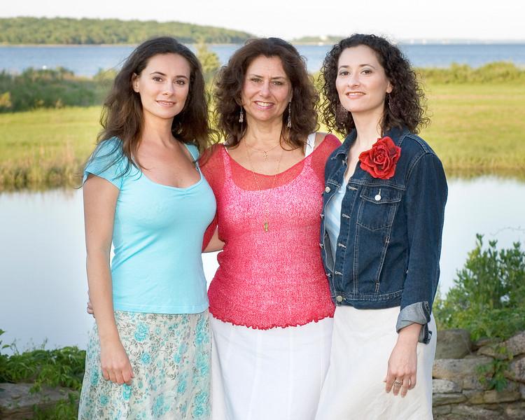 family portrait 055.jpg