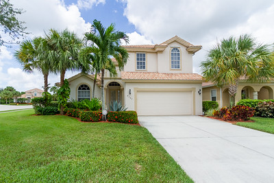 8246 Valiant Dr., Naples, Fl.