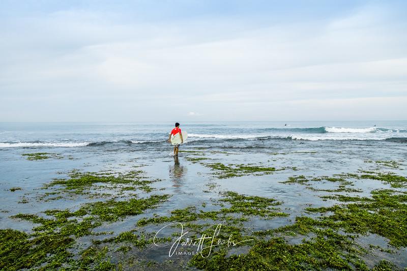 surferRed-3663.jpg
