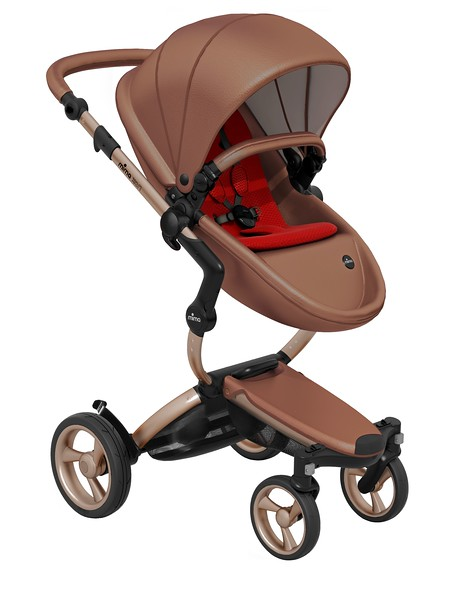 Mima_Xari_Product_Shot_Camel_Flair_Rose_Gold_Chassis_Ruby_Red_Seat_Pod.jpg