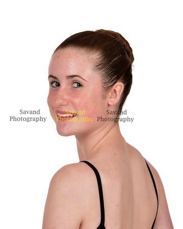 11-12-17 Headshots - Lorelle P.