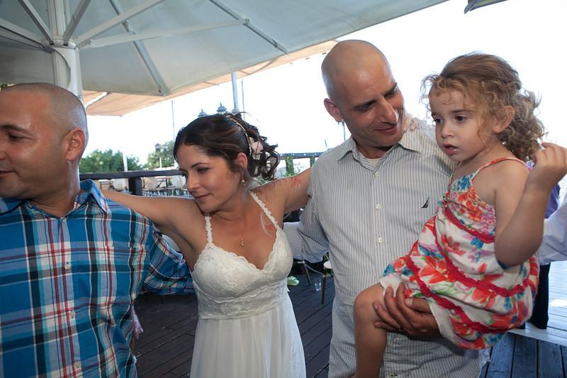 M&G wedding-2805.jpg