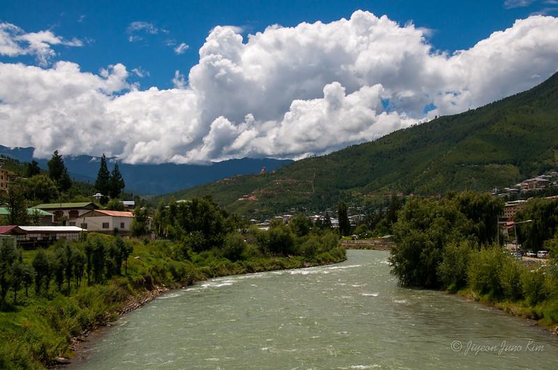 Bhutan-7704.jpg