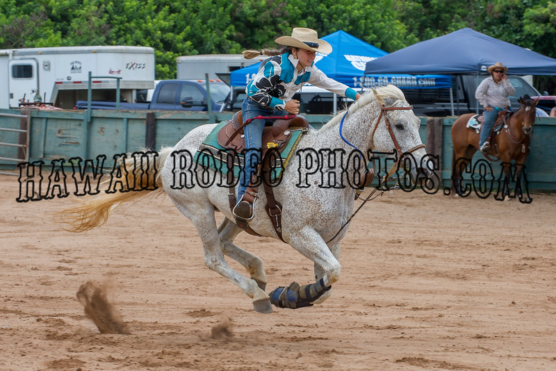 JR AND HIGH SCHOOL RODEO MARCH 26 2011