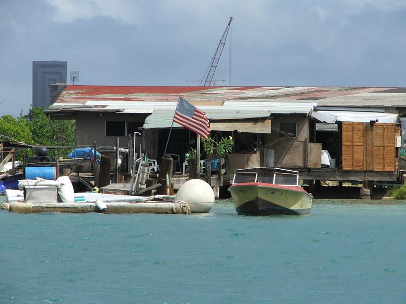 Hawaii 2005 027.jpg