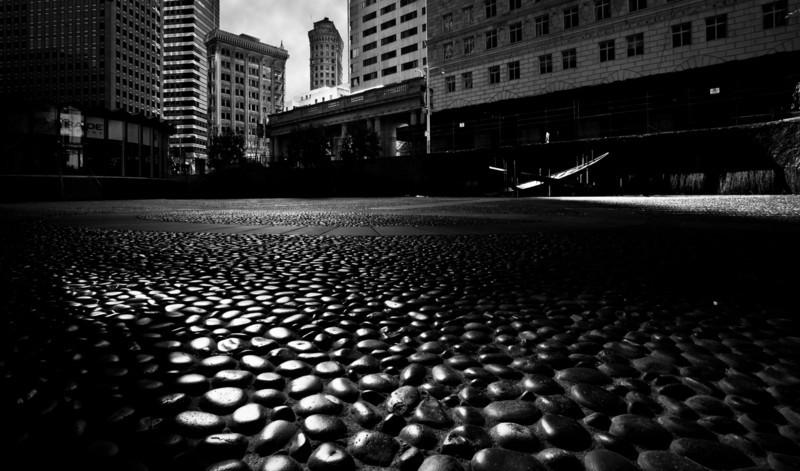 city walk-6371-Edit.jpg