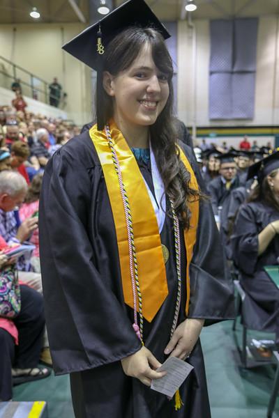 20180505-motlow-graduation-spring-2018-10am-041.jpg