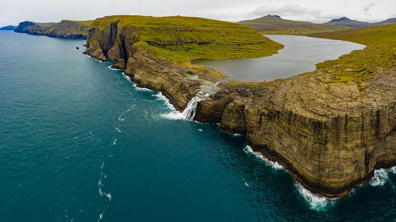 Faroes_M2P_1233-HDR-Pano.jpg