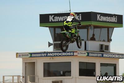 Raceway Park Motocross - 6/9/19