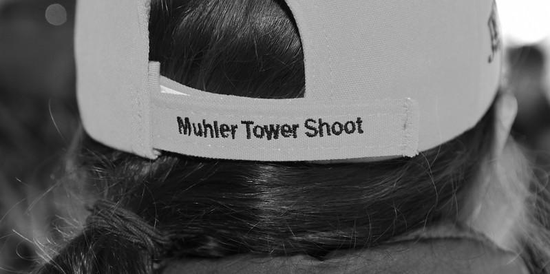 2017 MUHLER Tower Shoot_Backwoods Quail Club_7 BW.jpg