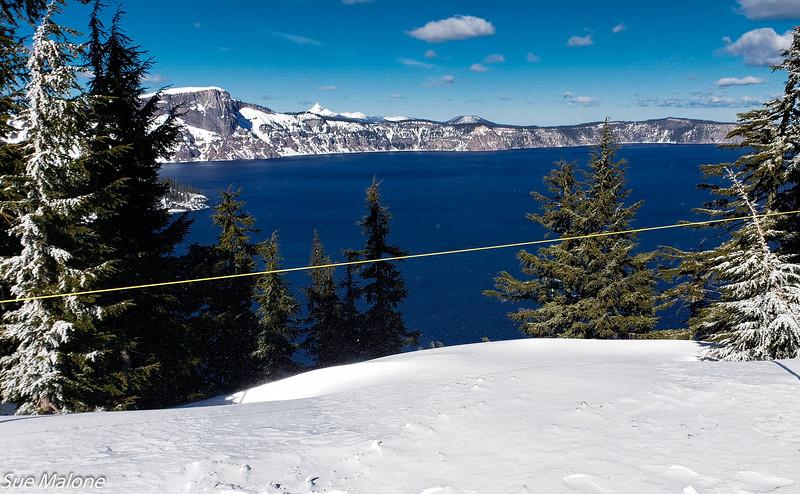 03-01-2020 Mos Birthday to Crater Lake-29.jpg