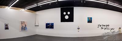 20120823-WhiteBoxContemporary