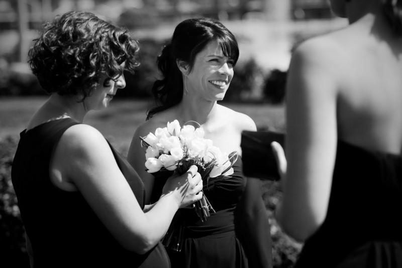 wedding-1079-2.jpg