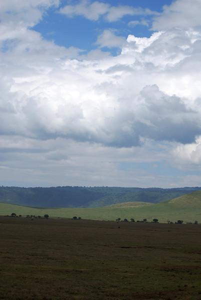 Ngorongoro (205).JPG