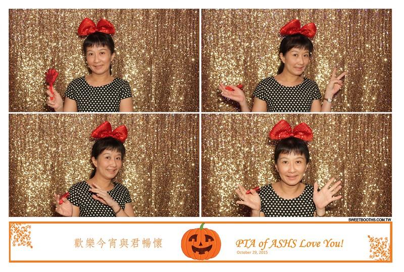 ASHS_10 (43).jpg