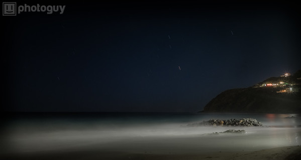 20141227_SINT_MAARTEN_ISLAND_NIGHT (1 of 3)