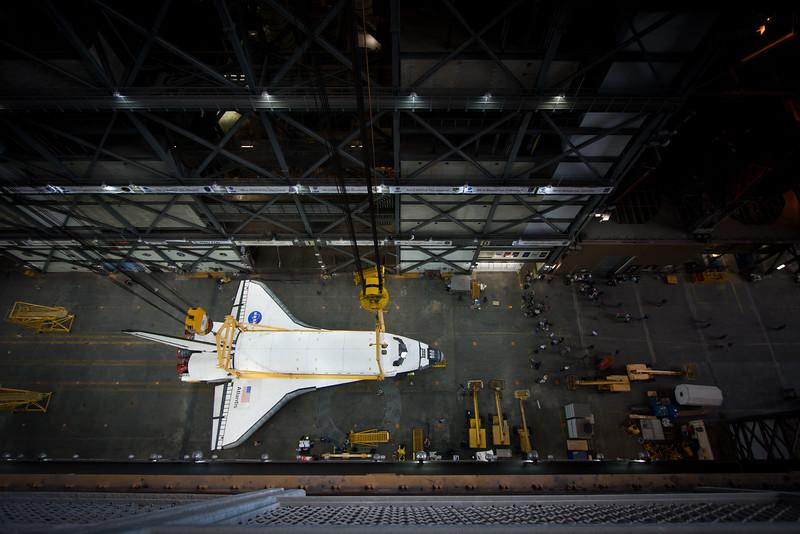 WSII_Space_Shuttle-9594.jpg
