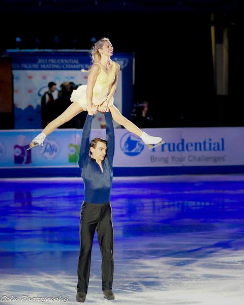 U S skating championship 2015_-4.jpg