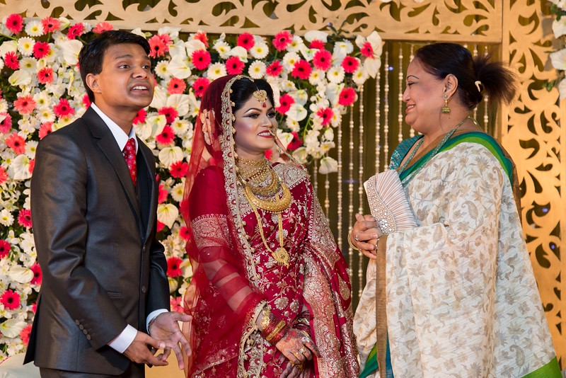 Nakib-00887-Wedding-2015-SnapShot.JPG