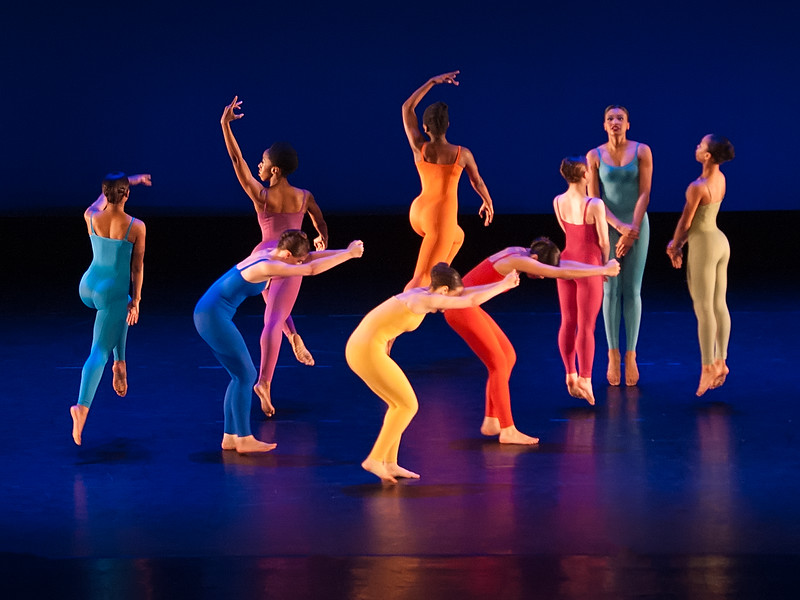 LaGuardia Graduation Dance Friday Performance 2013-117.jpg