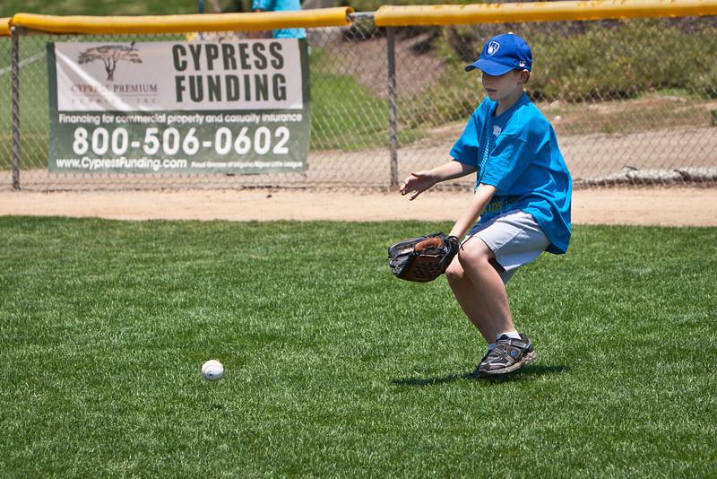 110628_CBC_BaseballCamp_4186.jpg