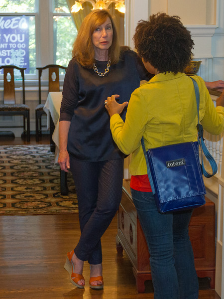 untitled shoot-9574.jpg