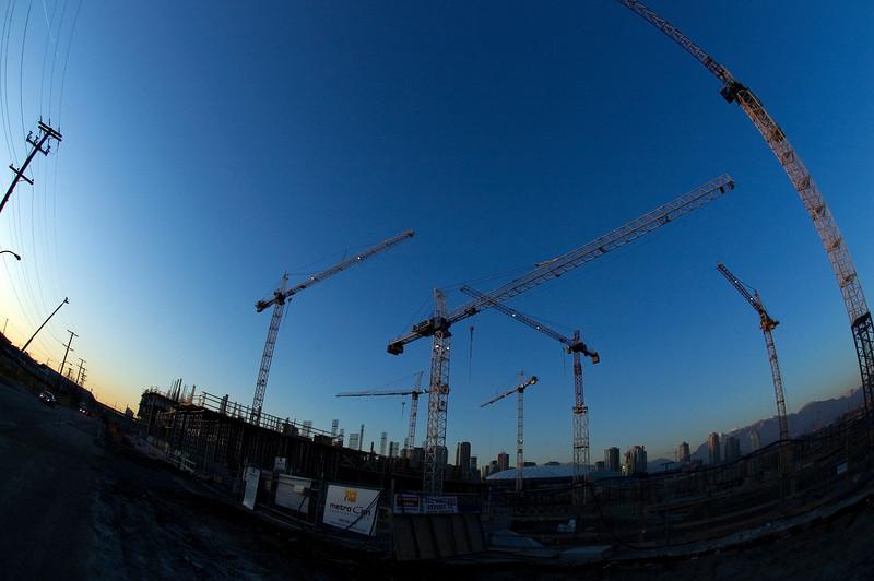 cranes:fisheye.jpg