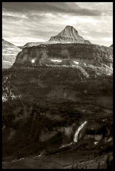 Glacier_HDR23BW.jpg