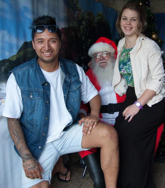 Santa Photos etc-46.jpg