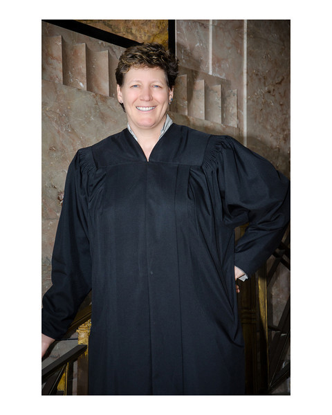 Judge09-04.jpg