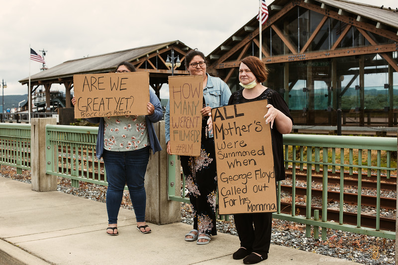 BLM-Protests-coos-bay-6-7-Colton-Photography-305.jpg