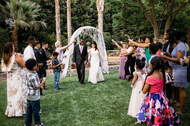 Wedding (49 of 51).jpg