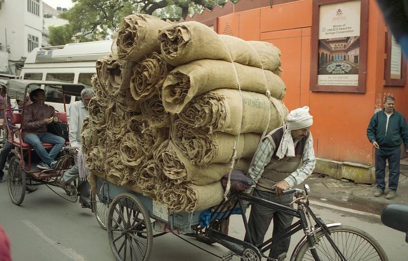 Delhi-Kodak400_007.jpg