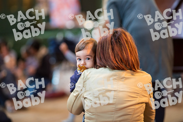 Bach to Baby 2018_HelenCooper_Chiswick-2018-05-18-32.jpg