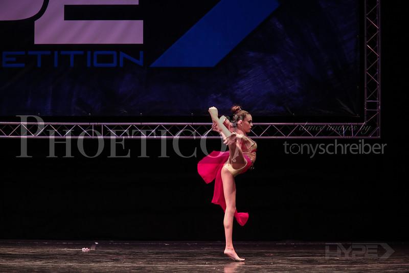 0121 - Proserpina