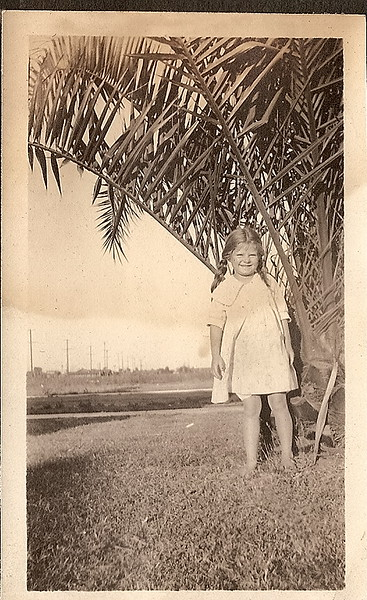 child and palm tree.jpg