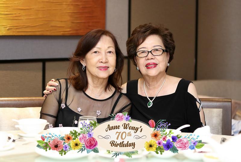 VividSnaps-Anne-Wong's-70th-Birthday-58467.JPG