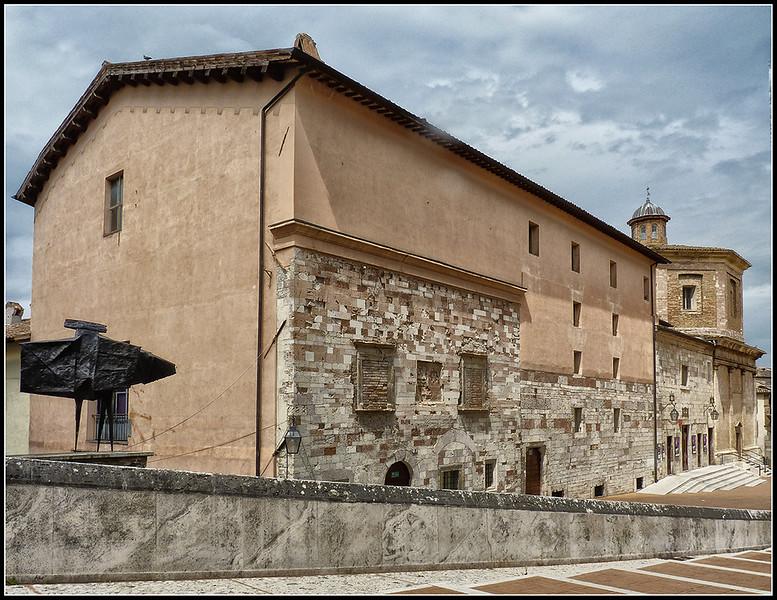 2010-05-Spoleto-111.jpg