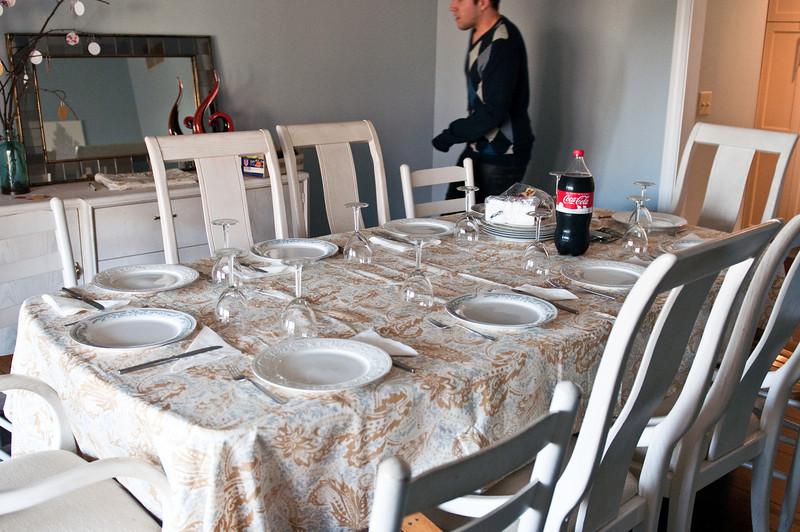 thanksgiving 2012-0432.jpg