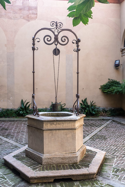181017_Italy_034.jpg