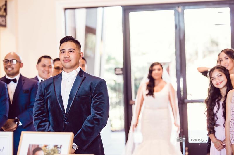 Maria & Ryan Wedding-169.jpg