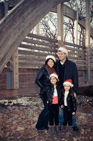 Teixeira Family_2012_CD_0678.jpg