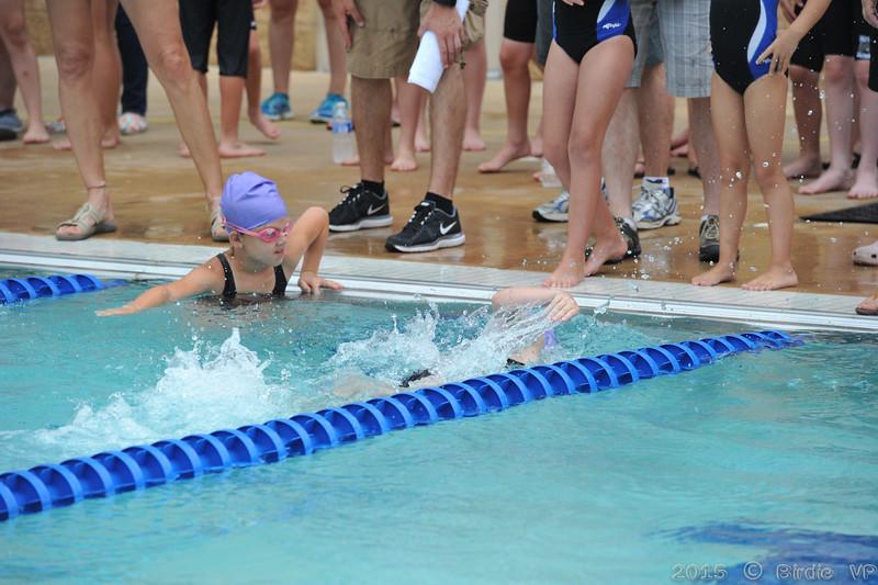 2015-06-20_HAC_SwimMeet_v_Westminster@HAC_HockessinDE_263.jpg