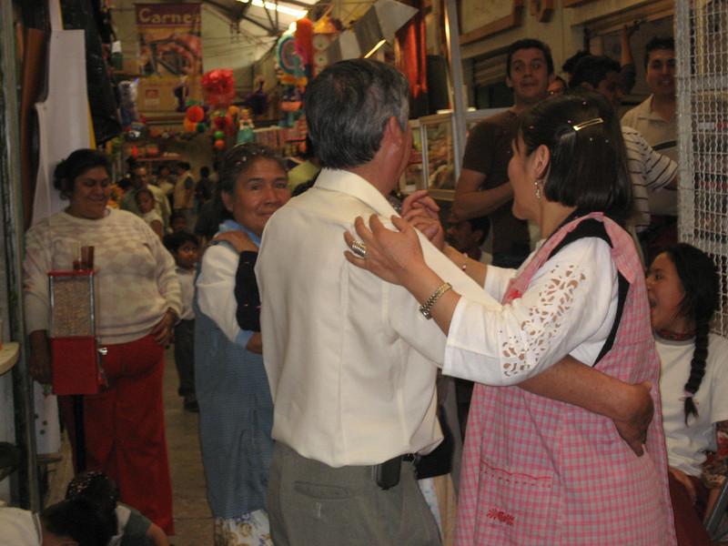 Cholula Mar 2008 015.jpg