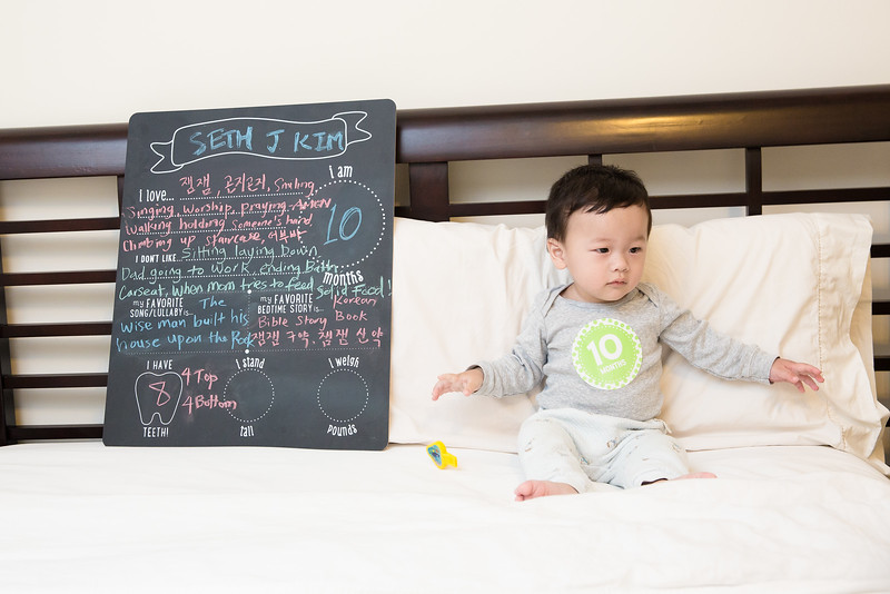 Seth 10 month-5092.jpg