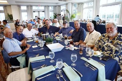 Holmdel PBA Golf 2021